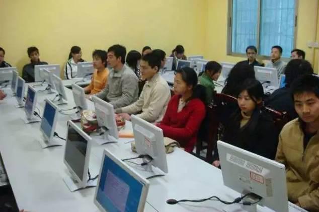"""人社部发文指出""""重点实施网络创业培训和SIYB培训项目"""""""